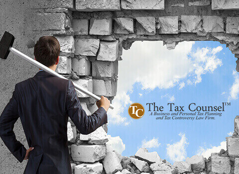 thetaxcounsel
